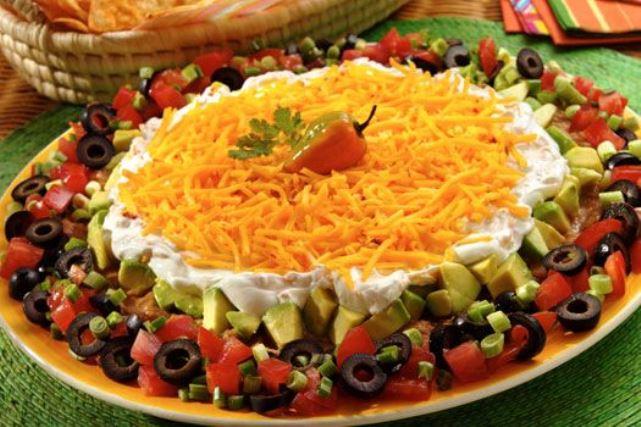 Cinco de Mayo Recipes 2014, Cinco de Mayo 2014 Recipes, Cinco de Mayo Dips 2014, Cinco de Mayo Dip Recipes, Best Cinco de Mayo Dips, Best Cinco de Mayo Dip Recipes