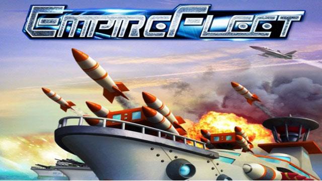 Empire Fleet Tips
