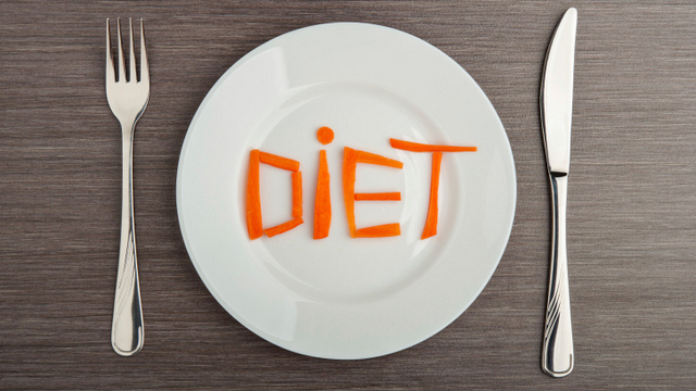 Fast diet facts