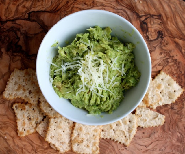 Best Guacamole Recipes, Cinco de Mayo Guacamole Recipes, Cinco de Mayo Dips, Cinco de Mayo 2014 Recipes, Best Cinco de Mayo Recipes, Cinco de Mayo Guacamole Dips