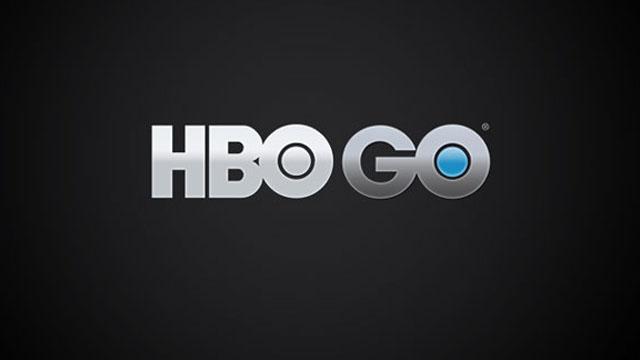 hbogo logo