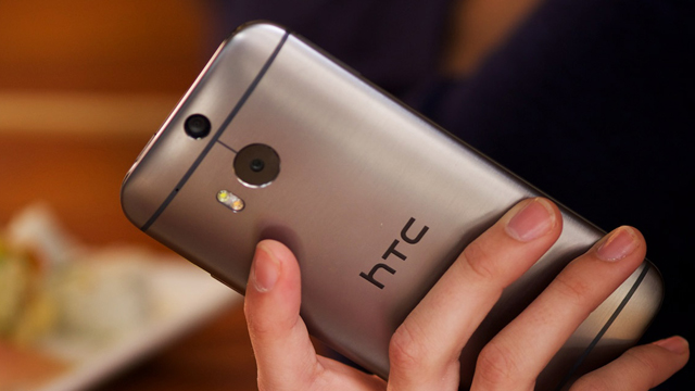 chtc, htc one, htc one m8, htc one m8 windows, windows phone, htc one m8 windows phone, verizon windows phone