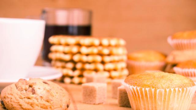 inflammatory diet