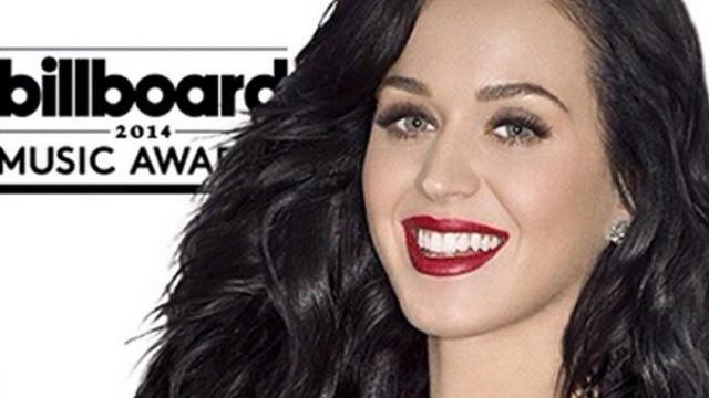 Billboard Music Awards 2014 Katy Perry Performance, Katy Perry Birthday Performance Billboard Music Awards, BBMAs 2014 Katy Perry, Katy Perry BBMAs