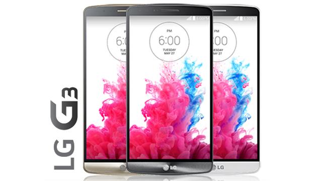 lg, lg g3, lg g3 prime, lg g3 beat, lg g3 phone, lg phones, android smartphones, berlin ifa, ifa, g3 stylus