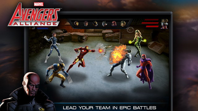 android action games, marvel games, android games, best android action games, new android action games, top android action games, android games may 2014, android action games may 2014