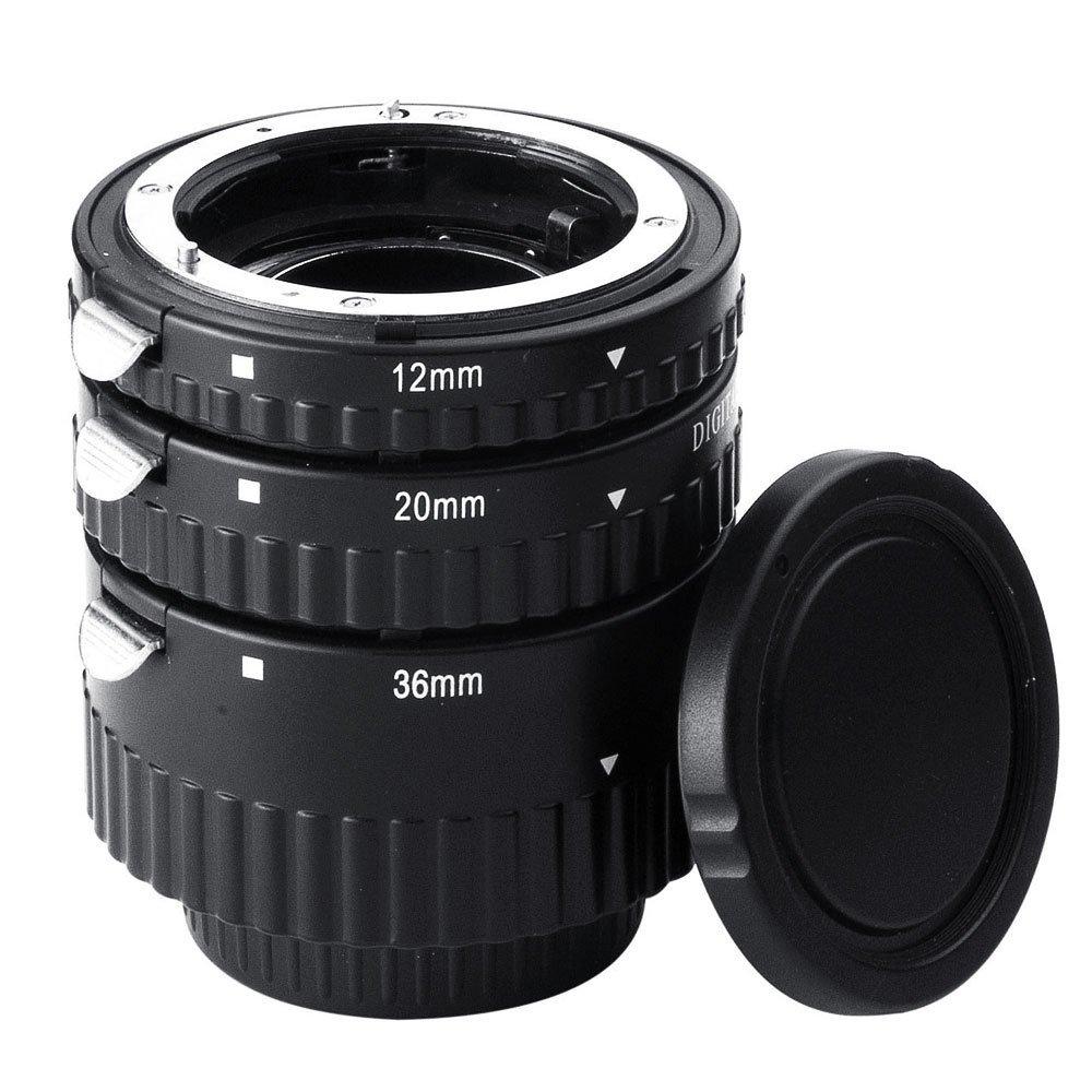 mcoplus extension nikon macro, nikon macro lens, macro lens nikon, best macro lens for nikon