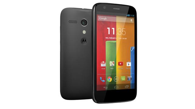 best prepaid phone, prepaid phones, cheap prepaid phones, prepaid phone, prepaid cell phones, prepaid cell phone, prepaid cell phones comparison