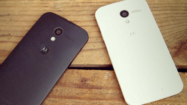 Top 5 Best Verizon Android Phones Heavy Com