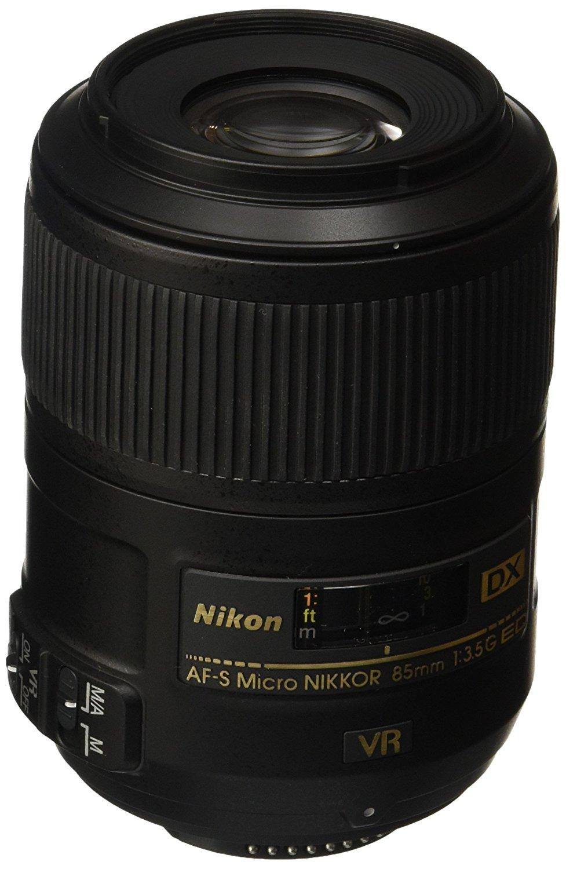 Nikon 85mm f3.5 macro, nikon macro lens, macro lens nikon, best macro lens for nikon