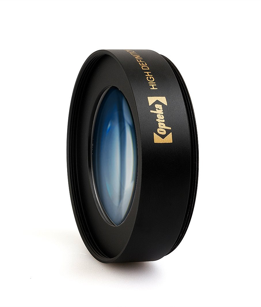 opteka lens adapter macro, nikon macro lens, macro lens nikon, best macro lens for nikon