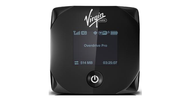 mobile hotspot, mobile wifi hotspot, wifi hotspots, wifi hotspot, best mobile hotspot, 4g hotspot, t mobile hotspot, wireless internet service
