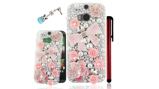 cute phone cases, cell phone cases, htc one cases, htc one m8 cases, htc phone cases, cool phone cases, htc one phone cases, cheap phone cases, hello kitty phone cases