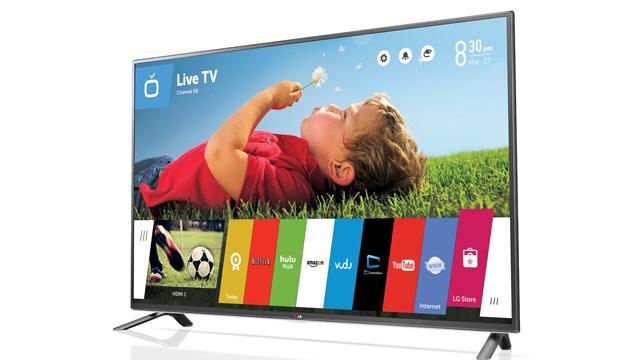 smart tv, smart tv reviews, samsung smart tv, best smart tv, vizio smart tv, lg smart tv