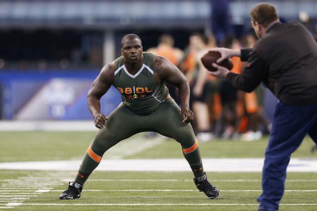Greg Robinson, NFL draft, Auburn, Jake Matthews