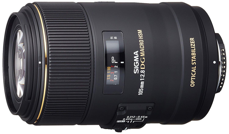 sigma 105mm nikon macro, nikon macro lens, macro lens nikon, best macro lens for nikon
