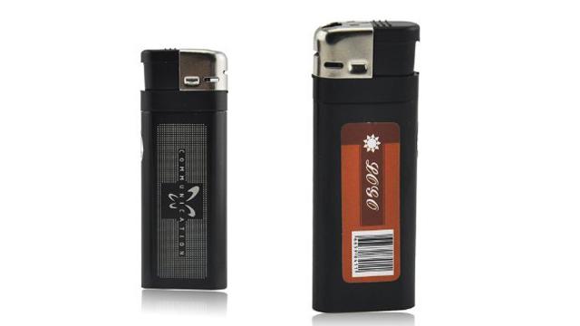 spy camera, spy cameras, hidden spy cameras, mini spy camera, wireless spy camera, best spy camera