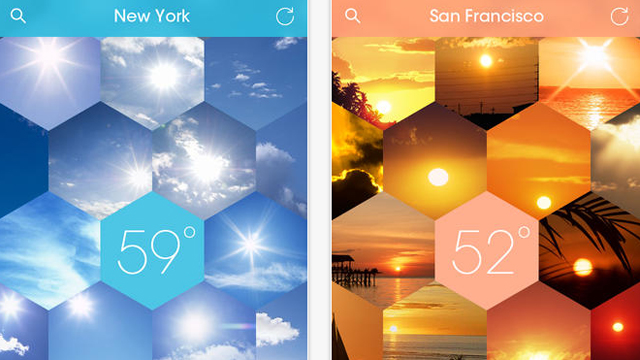 best android apps, new android apps, android app updates, cool new android apps, cool apps, top android apps, android apps may 2014