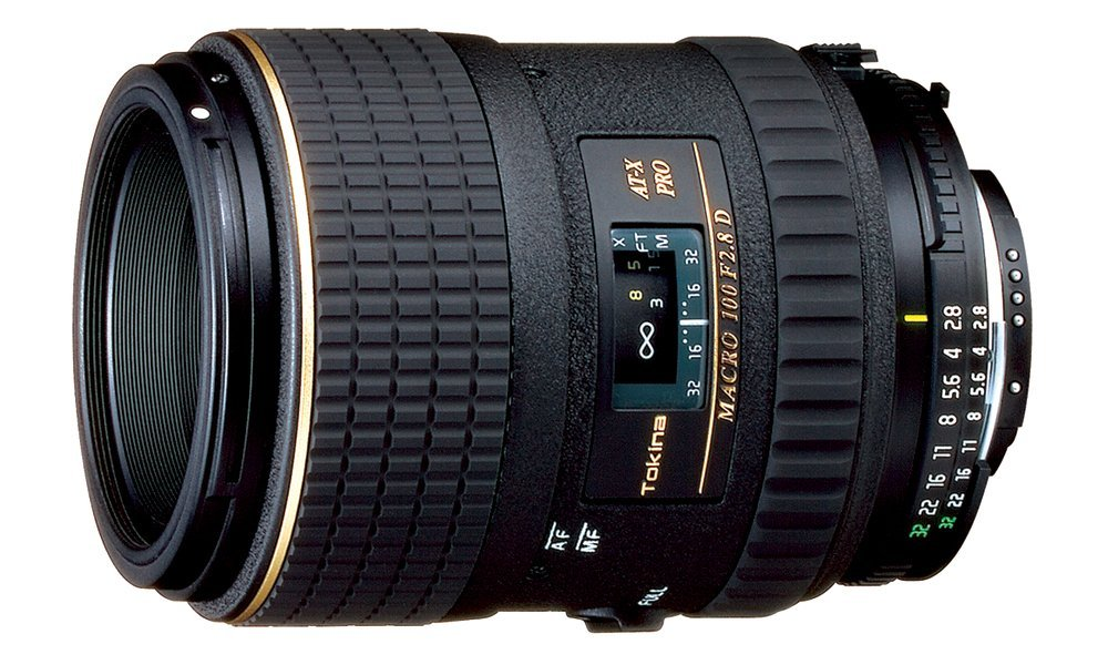 Tokina 100mm nikon macro, nikon macro lens, macro lens nikon, best macro lens for nikon