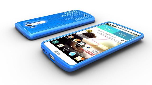 lg g3, lg g3 cases, best lg g3 cases, lg phones, lg phone cases, g3 cases, lg g3 wallet case, lg g3 phone cases