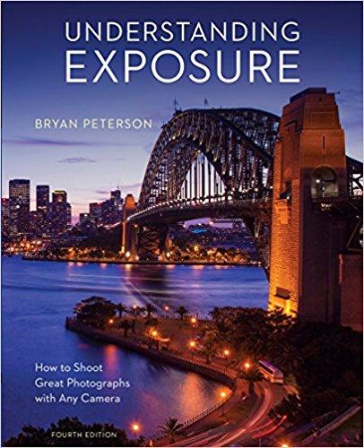 Understanding Exposure best book, best digital photography books, digital photography manual, how to digital photography
