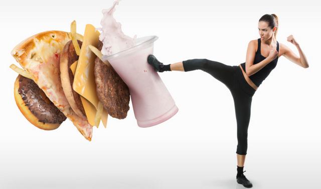 mediterranean diet protein