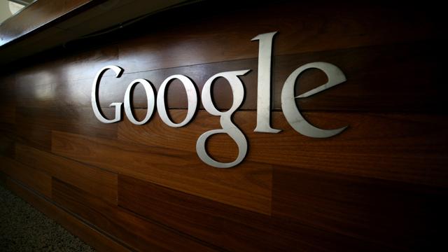 google domains, web domain registration, buy a website, buy website, domain registration, google domain, google web services