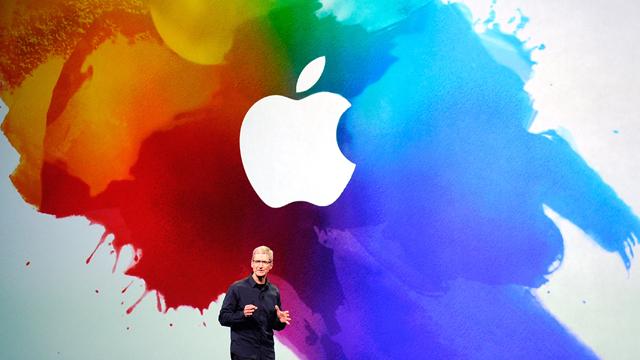 apple keynote, iphone 6, iphone 6 release date, iphone 6 september, apple september 9, apple event, iphone launch, iphone 6 launch, itime, iwatch, iOS 8 release date, iOS 8 updates