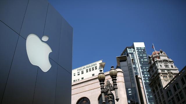 iOS 8, apple wwdc, apple iOS 8, iOS 8 features, iOS 8 release date, iOS 8 updates