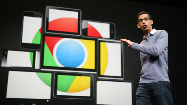 google i/o, google io, google iO 2014, google i/o 2014, project ara, project tango, google phone, google smartphone, google developers