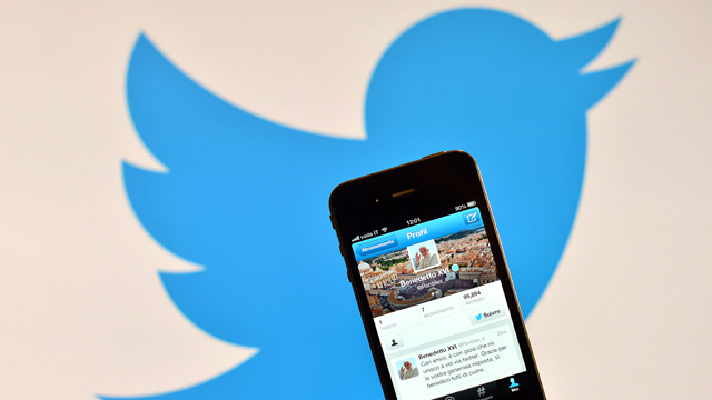 Chloe Sladden, Ali Rowghani, twitter, twitter coo, twitter ceo, twitter resign, twitter stock, twitter execs