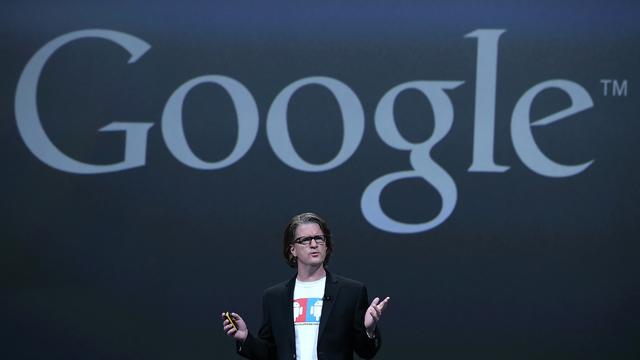 google i/o, google io, google iO 2014, google i/o 2014, google io dates, google io schedule, google io keynote, google io events