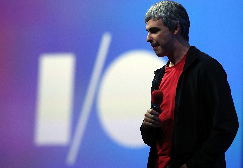 google, google i/o, google io, google io 2014, google io keynote, google io livestream, watch google keynote, google keynote, how to watch google keynote