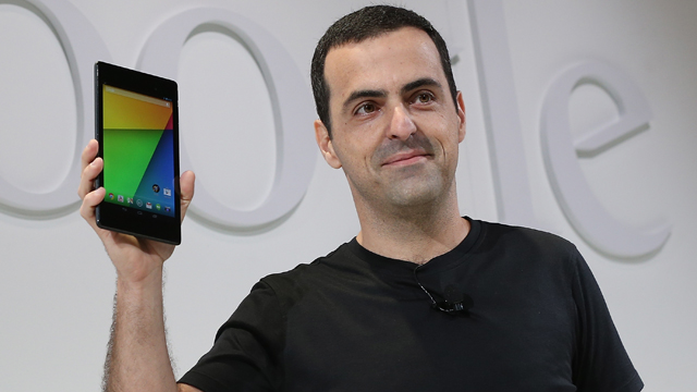 nexus 8, nexus 8 tablet, nexus tablet, google tablet, nexus 8 release, nexus 8 release date, nexus 8 specs