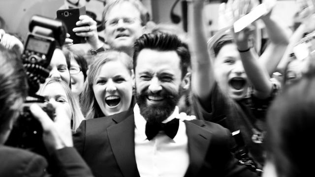Tony Awards Opening Performance 2014, Tony Awards 2014 Opening Performance, Tony Awards Opening Hugh Jackman, Hugh Jackman Opening Performance Tony Awards 2014, Hugh Jackman Tony Awards 2014, Tony Awards Photos, Tony Awards Best Red Carpet Photos, Tony Awards 2014 Photos, Tony Awards Pics