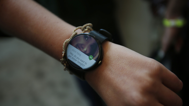 android wear, samsung gear live, lg g watch, iwatch, apple iwatch, smartwatch, smartwatches, best smartwatch
