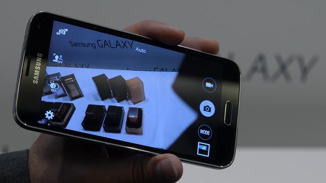 Samsung Galaxy S5 Mini, Galaxy S5 Mini, S5 Mini, Samsung Galaxy S5 Mini features, Samsung Galaxy S5 Mini specs, Samsung Galaxy S5 Mini release date, Samsung Galaxy S5 Mini price, Samsung Galaxy S5 Mini info, Galaxy S5 Dx