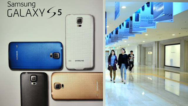 Samsung Galaxy S5 Prime, Samsung Galaxy S5 Prime rumors, Samsung Galaxy S5 Prime features, Samsung Galaxy S5 Prime specs, Samsung Galaxy S5 Prime release date