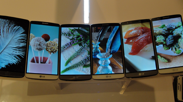 lg g3, g3, g3 apps, lg g3 apps, android apps