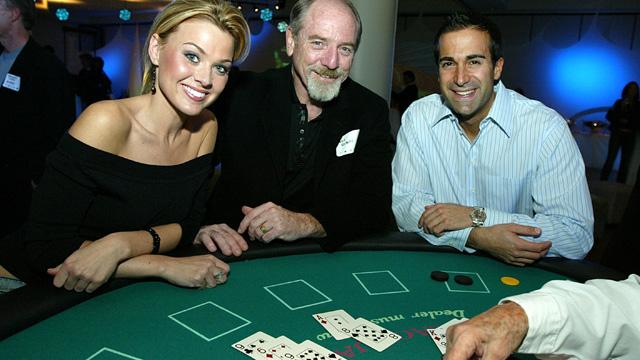 Top 5 Best Sites To Play Blackjack Online Heavy Com