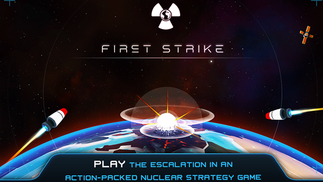 Top 5 Best Android Strategy Games of March 2014   Heavy.com