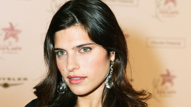Lake Bell Nude Pics, NSFW Video & Bio! - All Sorts Here!