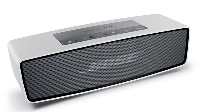 Top 5 Best Bluetooth Speakers For Android Iphone Heavy Com