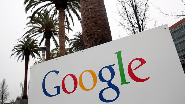 Forrest Timothy Hayes, forrest hayes google