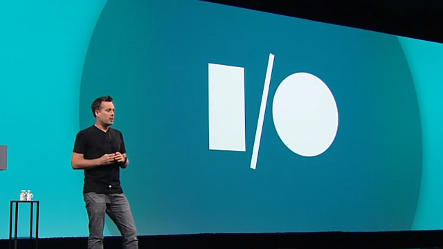 google, google i/o, google io, android 4.5, android 5.0, android 5, L Developer Preview, android l, android l release, android update, new android 2014, Material Design