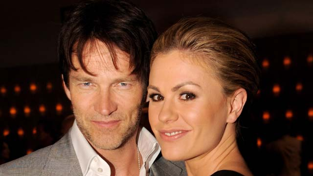 anna paquin and stephen moyer twins