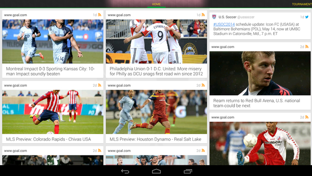 world cup, world cup 2014, best world cup apps, mobile games, world cup games, soccer games, football games, world cup soccer