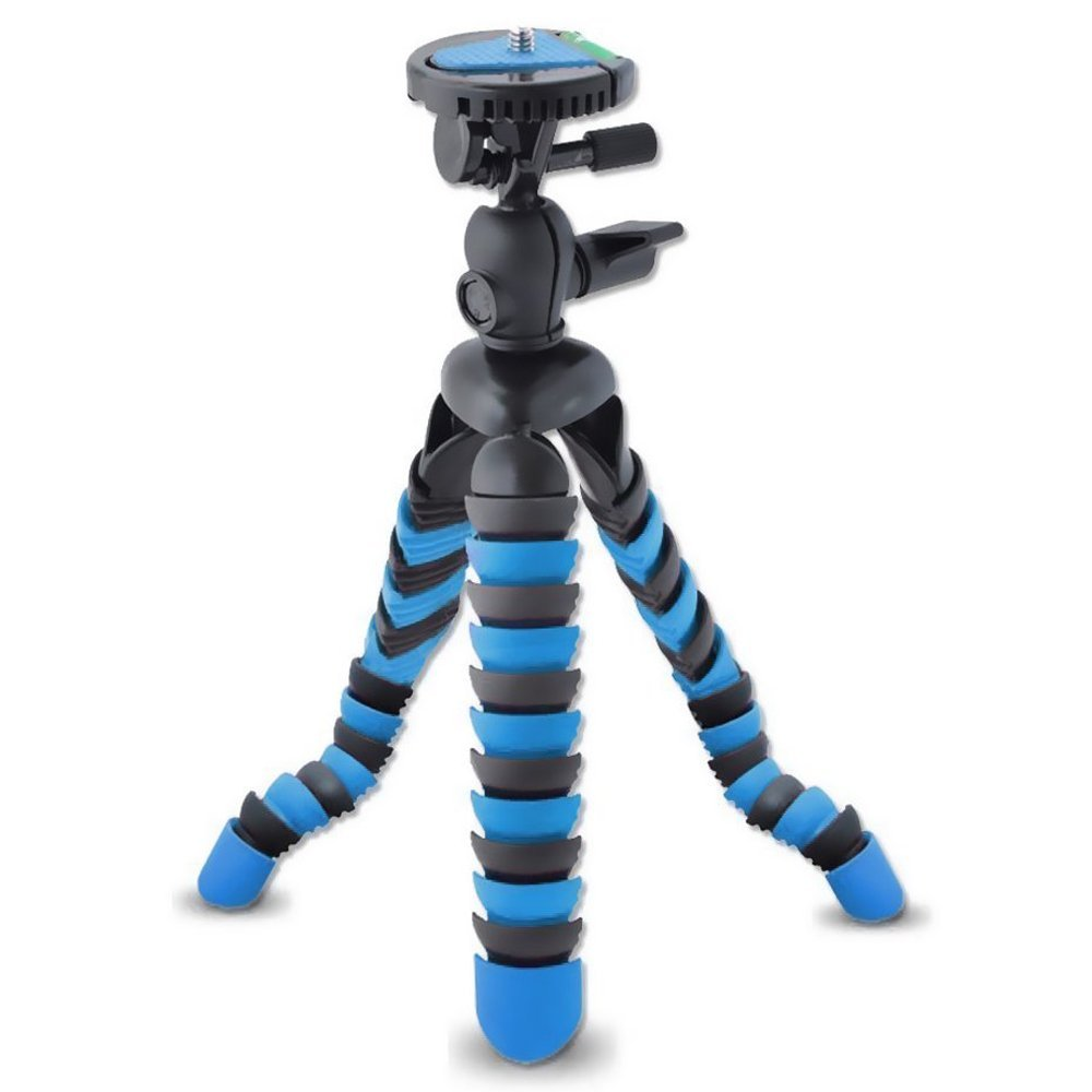 2 avawo mini tripod, mini camera stand, small tripod, travel tripod