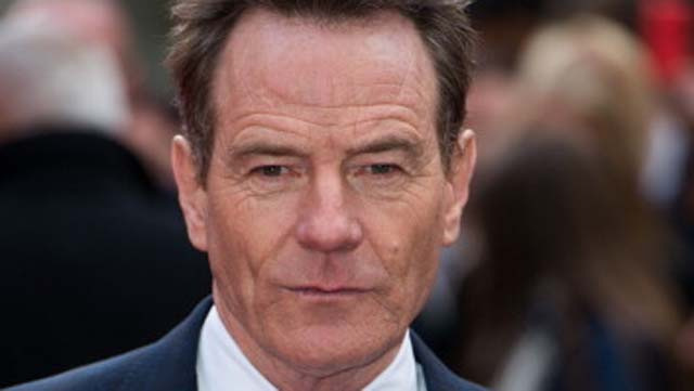 bryan cranston best actor 2014 tonys