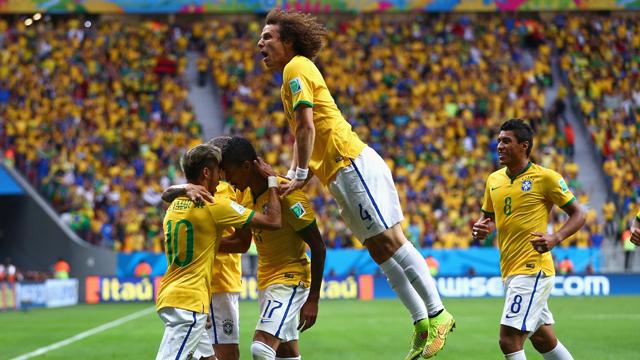 brazil, world cup, brazil national team